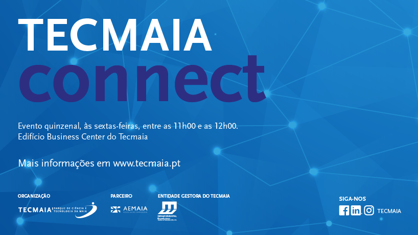 TECMAIA CONNECT